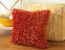 Tangerine Home Decor 21 Best Home Decor Trend Tangerine Madness Images On Pinterest