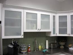 metal backsplash tiles for kitchens metal backsplash tiles for kitchens best of kitchen backsplash