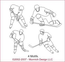 1000 images charles hockey coloring pages
