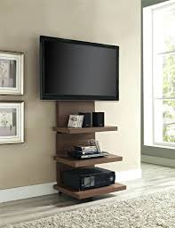 tv stand living room tv stands with fireplace lowes