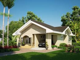 Housedesign To Own A Modern House Design Comes In Every Family U0027s Dream