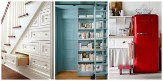 Attractive Home Design Small Spaces Ideas Decorating Creative
