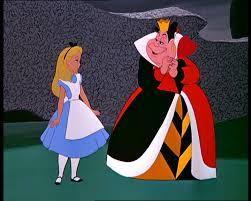 Tween Queen Hearts Halloween Costume Alice Wonderland Costume Ideas Alice Wonderland Net