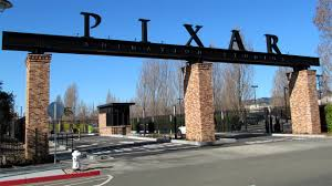 why converting pixar movies to 3d is no easy feat tested