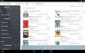 aldiko book reader premium 2 1 0 apk bookari mantano ebook reader premium apk free