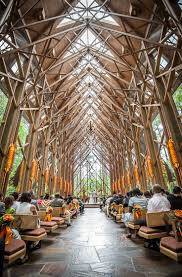 wedding places wedding venues tn wedding ideas