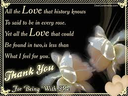 Love Being Me Quotes by Love Being With You Quotes Like Success