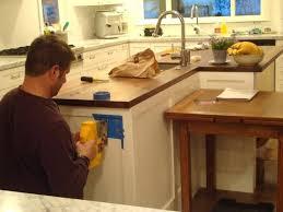 kitchen island power kitchen islands pop up receptacle kitchen island power