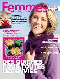femmes plus cuisine femmes d aujourd hui magazine models page 6 general discussion
