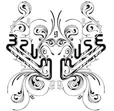 wonderful exles of ornamental typography