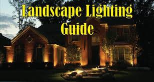 how to install garden lights how to install garden lighting low voltage hawe park