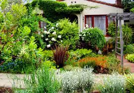 cecily garden design ornamental gardens gallery