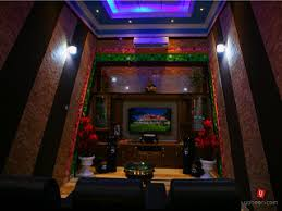 home theater design kerala best home design home theater kerala home theater systems