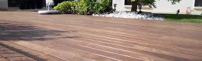 pavimenti in legno x esterni prodotti pavimenti in legno per esterni