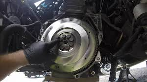 2007 honda civic si clutch replacement cost diy 8th civic si flywheel clutch disc and pressure plate