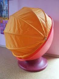 ikea drehstuhl kinderzimmer ikea kinder drehstuhl ps lömsk orange baunatal markt de