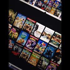 good movies to watch when bored on the hunt