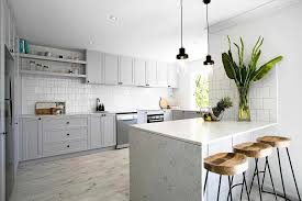 download modern white kitchen backsplash ideas