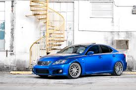 lexus isf build lexus is f build thread wheel pictures page 6 7 13 2011 page