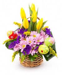 basket arrangements megaflowers flowers baskets buy and send flowers baskets to