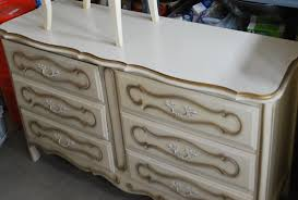 Craigslist El Paso Tx Furniture By Owner by Best 23 Nice Pictures Craigslist Bedroom Furniture Home Devotee