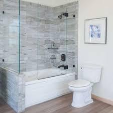 Luxury Shower Doors Schicker Luxury Shower Doors 10 Photos 43 Reviews Glass
