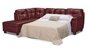american leather sleeper sofa craigslist uncategorized sofa cover walmart beautiful craigslist sleeper
