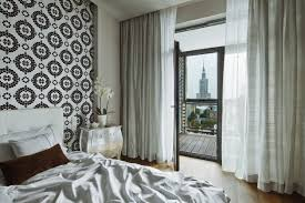 Red Black And White Bedroom Designs Bedroom Cute Bedroom Ideas Black White And Red By Black And