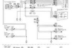 1999 subaru legacy wiring diagram wiring diagram