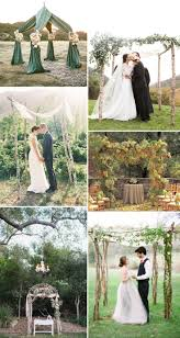 1941 best wedding venues santa barbara images on pinterest