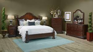Inexpensive Queen Bedroom Set Engaging Cheap Queen Bedroom Sets And Contemporary Table Lamp With