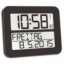 desk clocks modern buy modern mantel and desk clocks online oh clocks australia