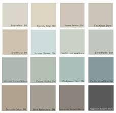 favorite tips u0026 tricks for choosing a paint color home