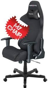 Racer X Chair Akracing Vs Dxracer Vs Vertagear Who Wins Which One To Buy