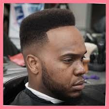 afro hairstyles taper fade afro taper fade haircut my salon
