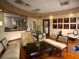 Interior Design Firms San Diego by Interior San Diego Interior Designers Cool Diego Interior Design