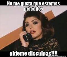 Soraya Meme - resultado de imagen para memes de soraya spanish humor pinterest