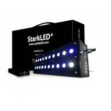 60 watt aquarium light starkled 60w cree led aquarium light starkled