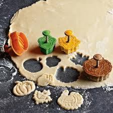 264 best cookie cutters images on cookie cutters