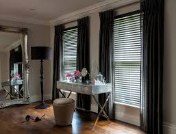 curtains blinds with curtains ideas excellent ideas window blinds