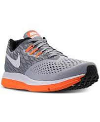 amazon black friday 2016 nike zoom nike shoes mens at macy u0027s mens footwear macy u0027s