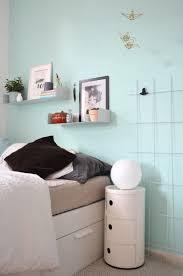 Schlafzimmer Farben 2016 Umstyling U2013 Neue Farbe Im Schlafzimmer U2013 Annablogie