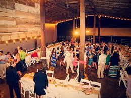 stonewall farm wedding stonewall farms youngsville weddings raleigh durham wedding venues