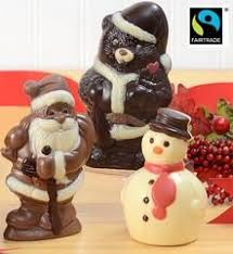 10 best christmas chocolate gifts images on pinterest chocolate