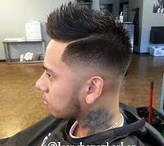 how to cut a flip for men 38 best haircut ideas images on pinterest men hair styles men s
