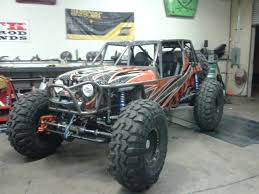 jeep buggy for sale chassis rollers and full turn key buggies trent fabrication