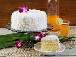 wedding cakes hawaiian wedding cake with coconut choosing the