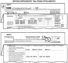 1040a Tax Table 3 11 3 Individual Income Tax Returns Internal Revenue Service