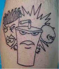 tattoo needle for thin lines starting a tattoo tattooing basics tattoo magic