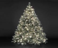 german twig christmas tree christmas lights decoration